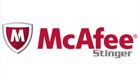 Download MCAfee Stinger Free