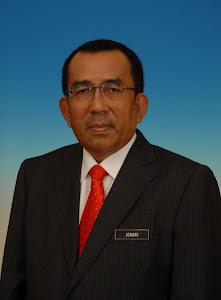MP Kubang Pasu