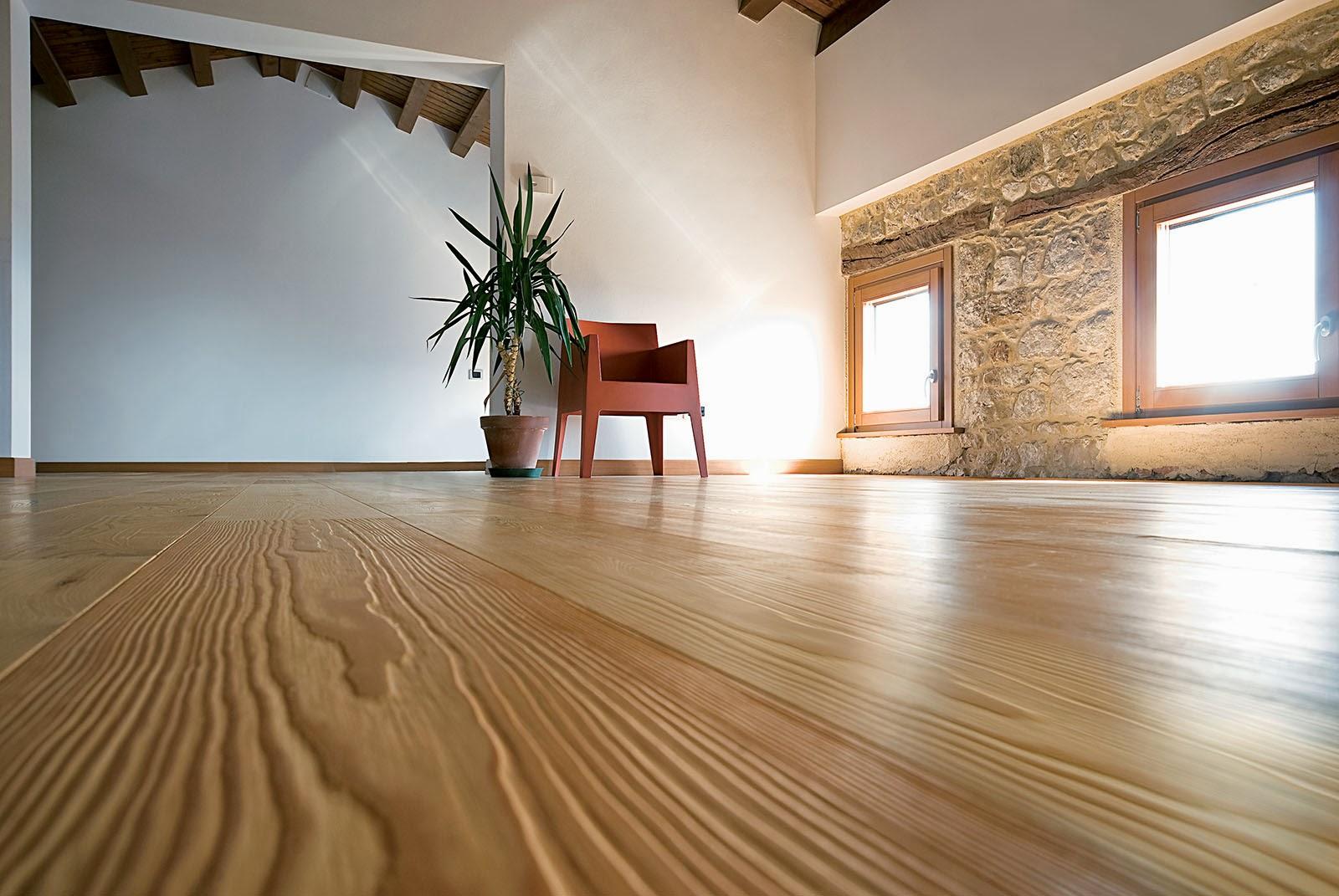 Hometrotter home style blog casa arredamento design for Pavimenti grigi