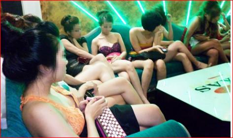 prostitution vietnam prostituierte ahlen