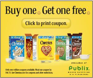 http://coupon.generalmills.com/coupon/Cheerios_BOGO_2014-01?