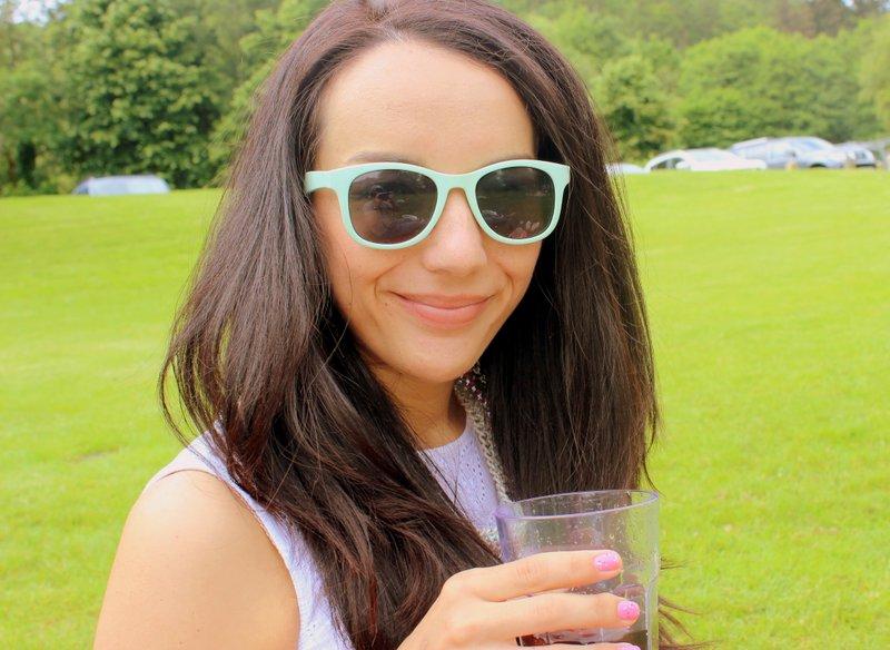 Maisy Meow Fashion Blogger