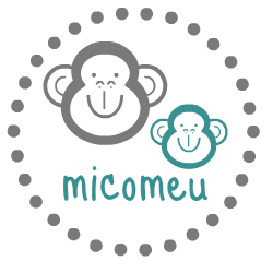 Micomeu