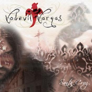 Vodevil Vargas -Santa Cruz-