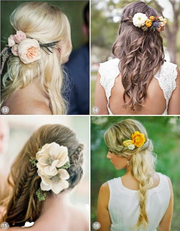 penteados-noivas-flores-2