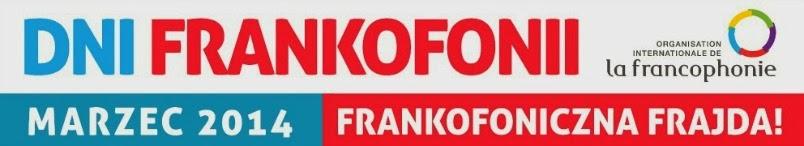 Dni Frankofonii w Polsce