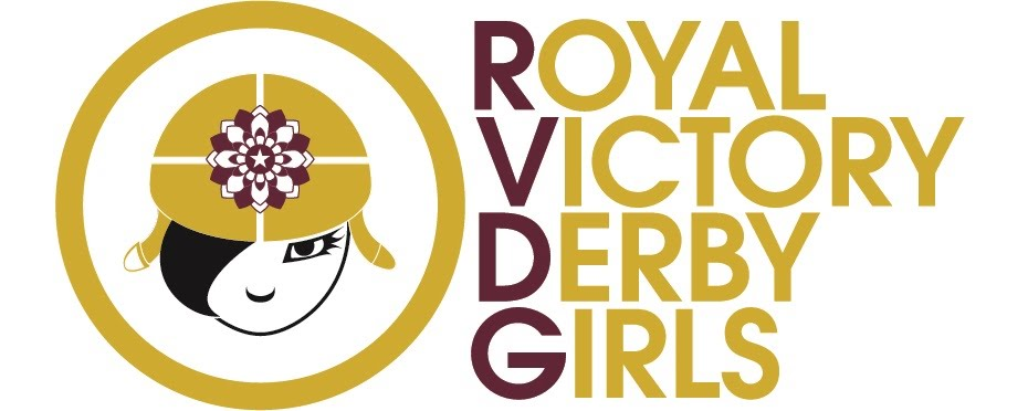 Royal Victory Derby Girls