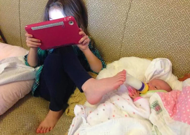 Інцест відео брат трахнул сестру 14 фотография