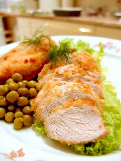 Сочное куриное филе рецепты фото
