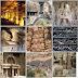 Trip to Ajanta and Ellora Caves