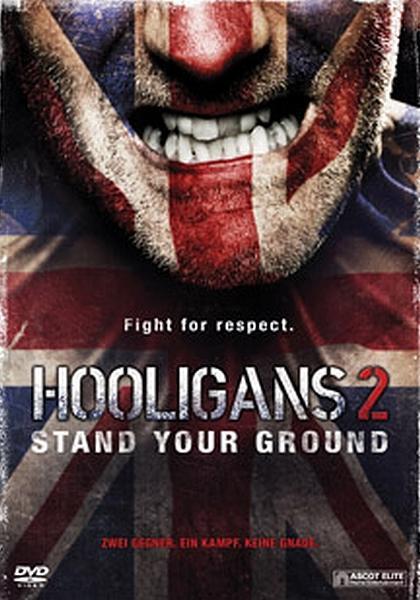 HOOLIGANS (2005) - Film en Français - …
