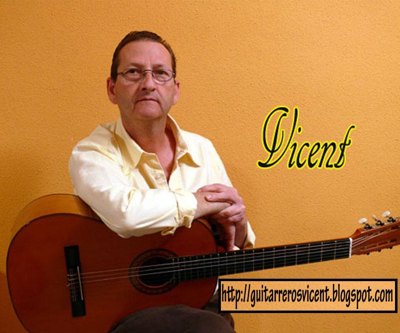 guitarrerosvicent