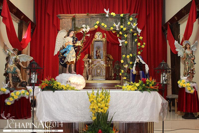 http://chapinac.blogspot.com/2014/09/misa-solemne-dedicada-san-gabriel.html
