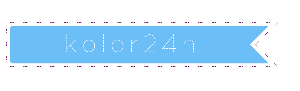 k o l o r   2 4   h