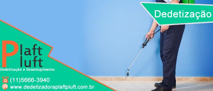 Serviços de Dedetização | Dedetizadora Plaft Pluft WWW.DEDETIZADORAPLAFTPLUFT.COM.BR