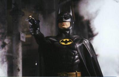 Les Critiques du Critique Batman+1989+micheal+keaton+batclaw