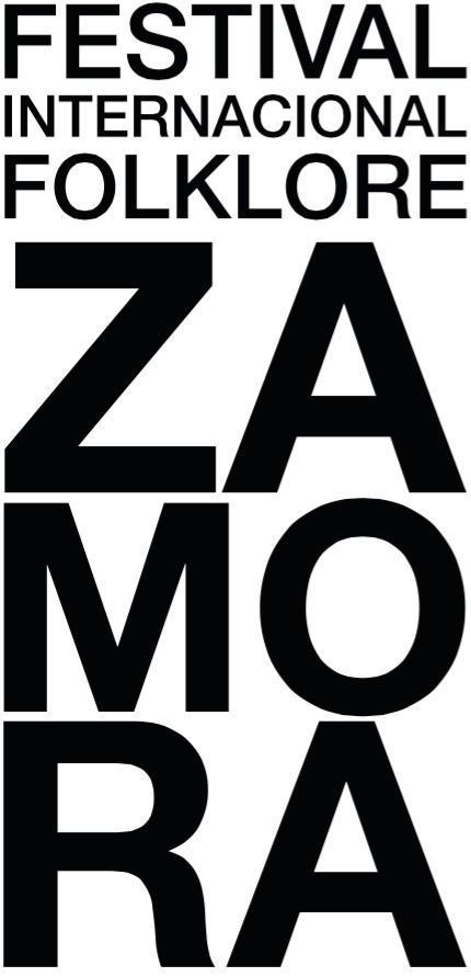 FESTIVAL INTERNACIONAL DE FOLKLORE ZAMORA