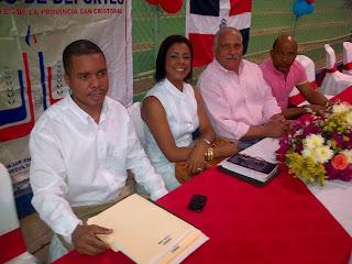 Escuela Manuel María Valencia gana primer lugar en Convivio de Gimnasiada Rítmica