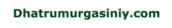 DHATRUMURGASINIY HERBS, AYURVEDIC UREA PILLS INGREDIENT HERB LIQUID POWDER GROW TALLER LEGITIMATELY