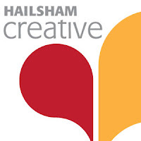 hailshamcreative.com
