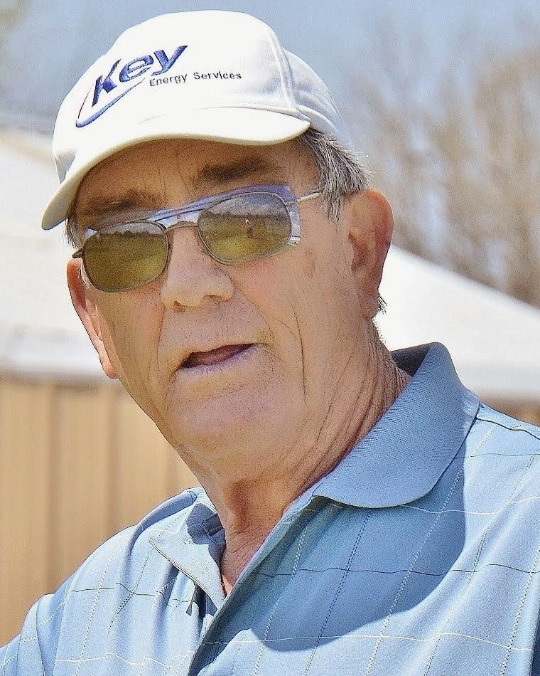 Bob Griffitth