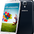 Benchmarks do Galaxy S 4 revelam que ele é duas vezes mais rápido que o iPhone 5!