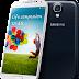 Lojas online já anunciam promoções do Galaxy S 4!