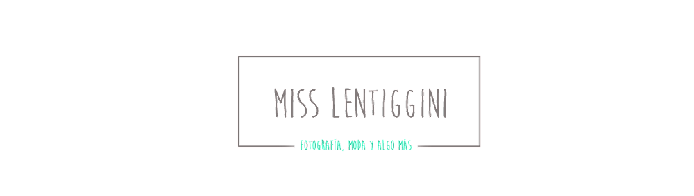Miss Lentiggini