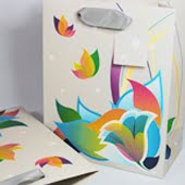 See Our Paper Gift Bags