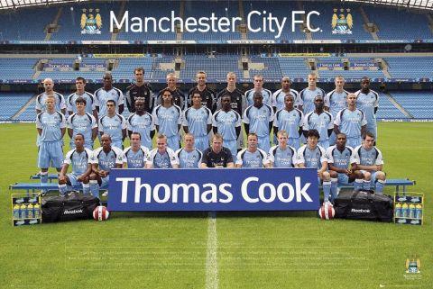 Image Result For J Vidal Manchester City