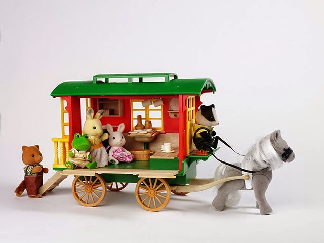 http://www.theguardian.com/artanddesign/gallery/2012/oct/07/modern-british-childhood-toys-pictures