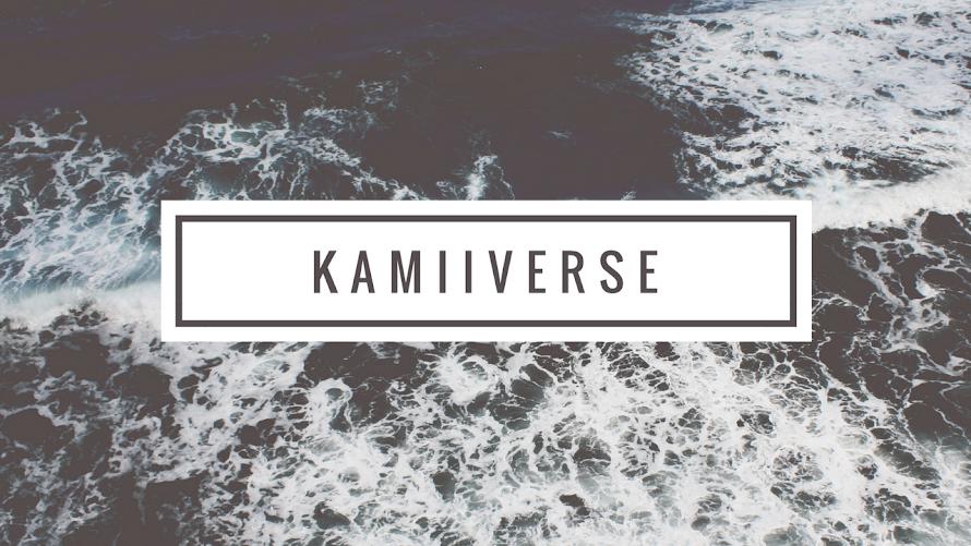 KamiiVerse