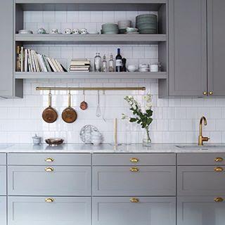 Best Kitchen Faucet Ikea