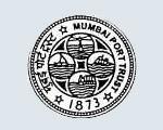 Jobs in Mumbai Port Trust