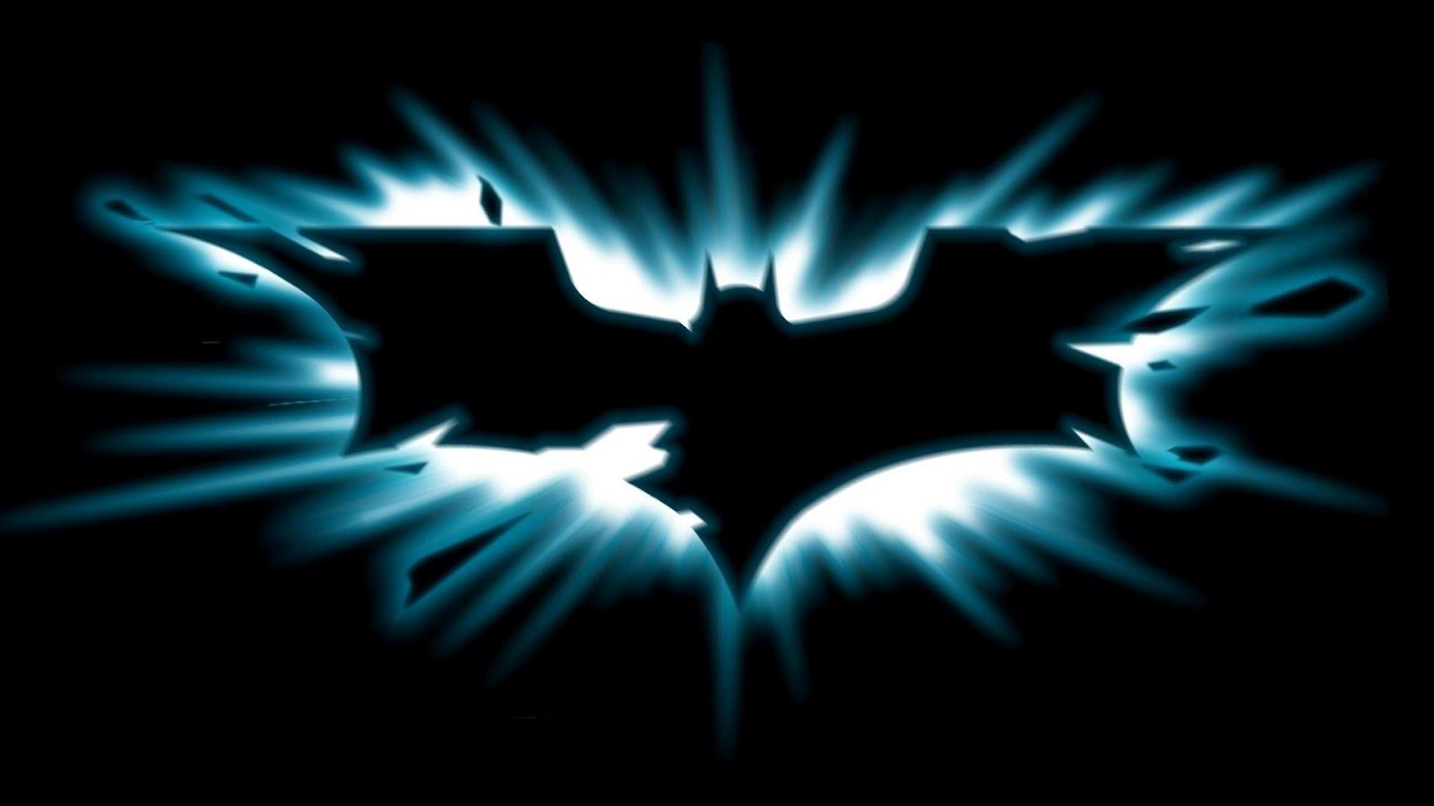 http://2.bp.blogspot.com/-lFZdslFgFEI/UBbSiF2rQFI/AAAAAAAAEEo/LA-dD903ETs/s1600/batman_symbol_863.jpg