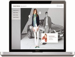 Digital Catalogue Software