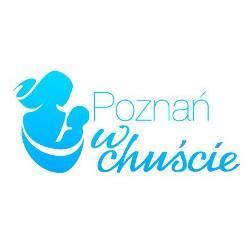 Jestem członkiem Stowarzyszenia Poznań w Chuście