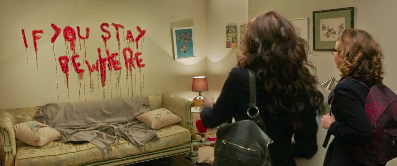 Vampire Academy (2014) S2 s Vampire Academy (2014)