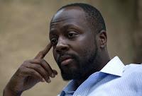 Wyclef Jean endosse la candidature de Jude Celestin