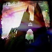 [2014] - Down IV - Part II [EP]