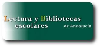 Lectura y Bibliotecas