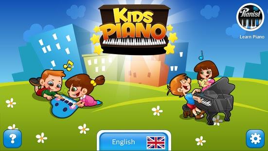 Image Result For Free Download Game Edukasi Anak Untuk Laptop
