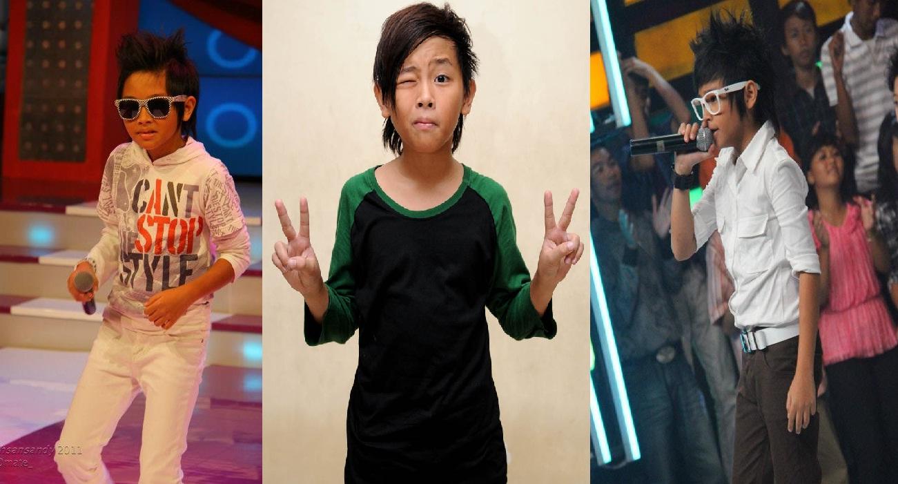 Fakta Unik Aldi Coboy Junior Terdongo
