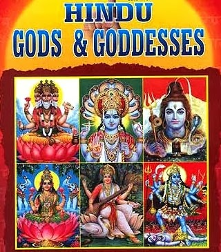 smallpox vaccination and hindu god krishna Smallpox inoculation among his countrymen for the sake of  worship of the  gods the oldest of these  shitala mata (the cool one), the indian goddess of.