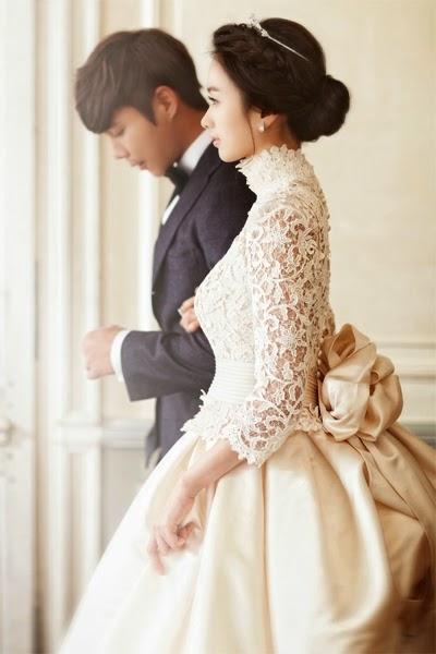 Nữ sinh năm 1991 thì nên lấy chồng tuổi gì?