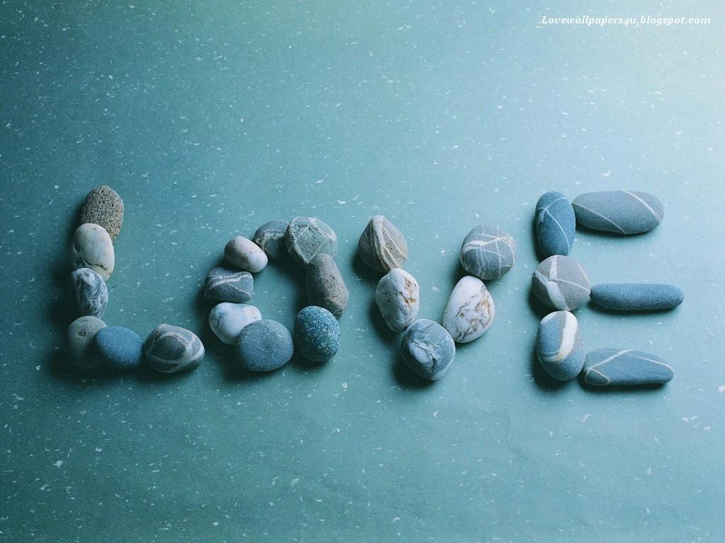http://2.bp.blogspot.com/-lFio5L5XsF4/TDOE2IVPHPI/AAAAAAAAATU/AOHa7EOZe38/s1600/Love_Typography.jpg