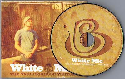 White_Mic-The_Neighborhood_Visitor-2011-CR