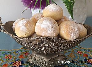lokumlu-kurabiye