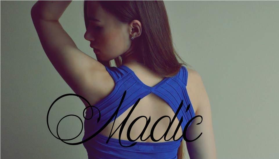 Madic