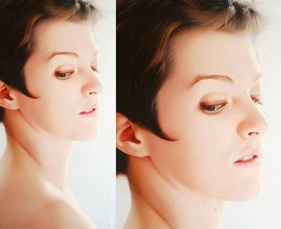 rostros-femeninos-pintura-al-oleo